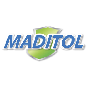 maditol.png