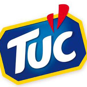 tuc.png
